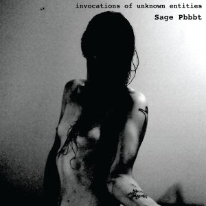 invocations-cover