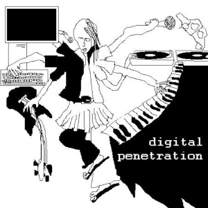 digital penetration band picture