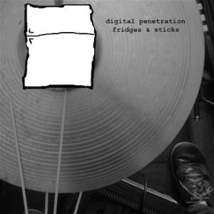 digital penetration - fridges & sticks SMALL