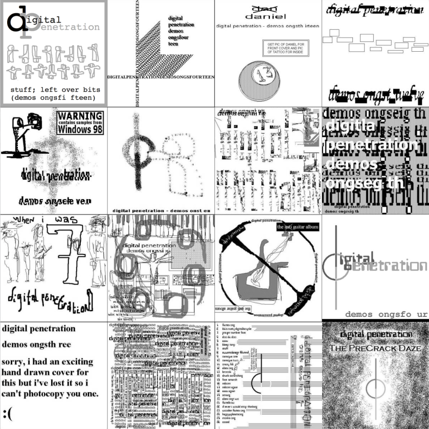 digital-penetration-old-albums